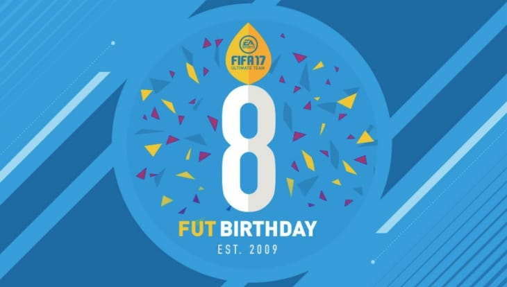 fut-birthday-free-packs-fifa-17