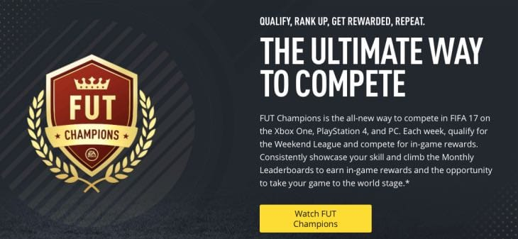 fut-champions-rewards