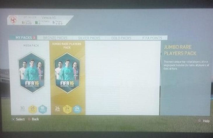 fut-draft-16-jumbo-rare-player-pack