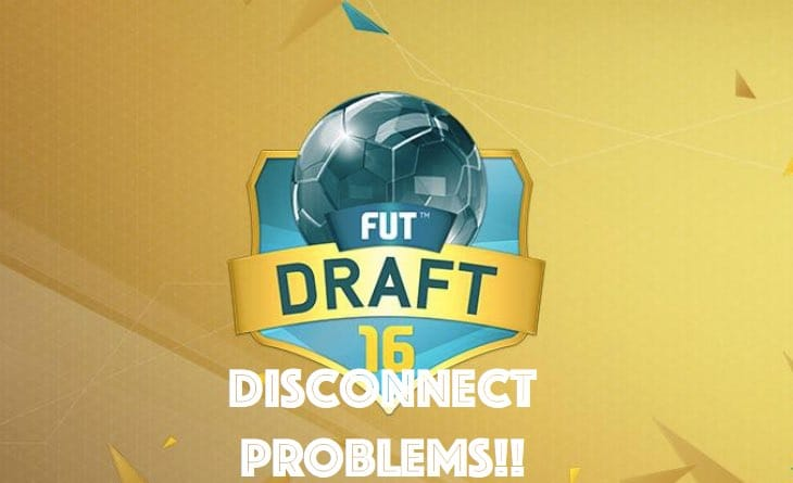 fut-draft-disconnected-online