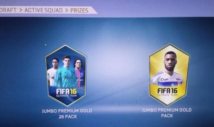 fut-draft-rewards-jumbo-pack