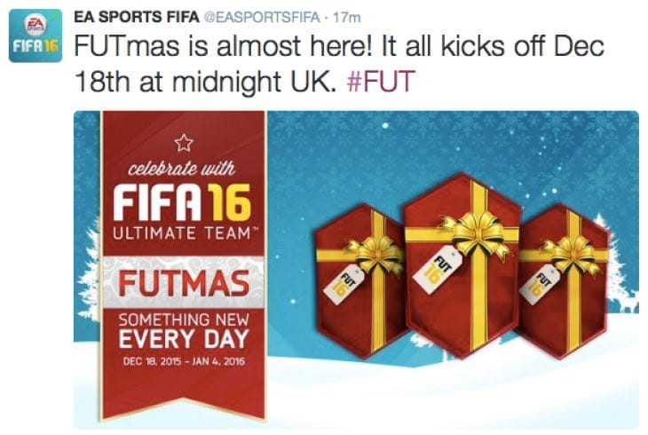 futmas-start-time-uk-2015