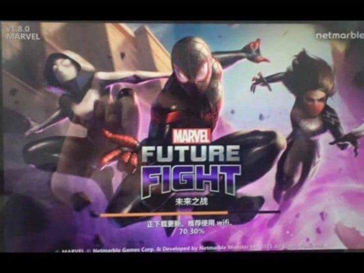 future-fight-1.8-update