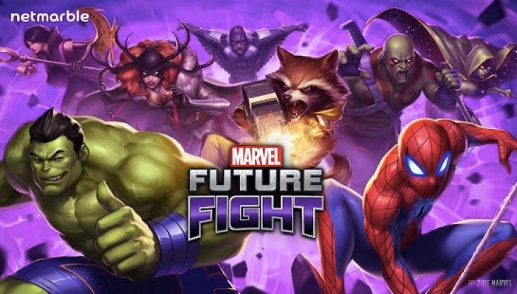 future-fight-1.9-logo