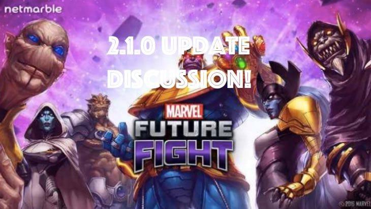 future-fight-2.1.0-discussion