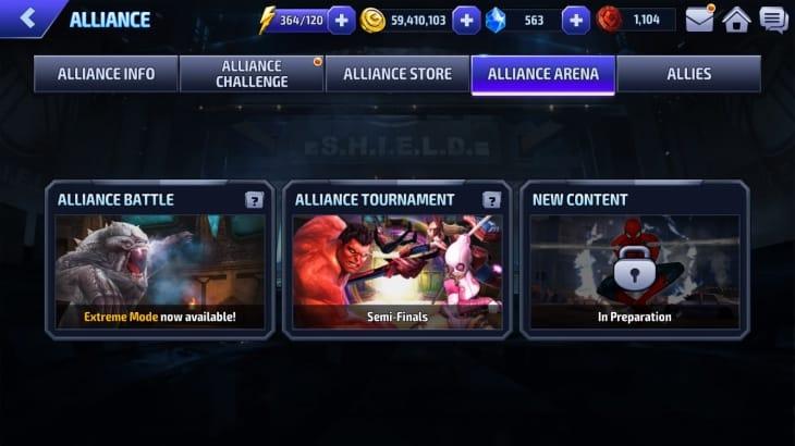 future-fight-3.0