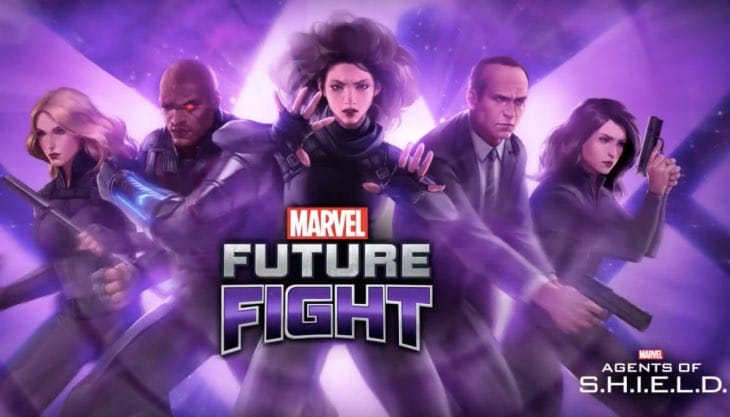 future-fight-agents-of-shield-logo