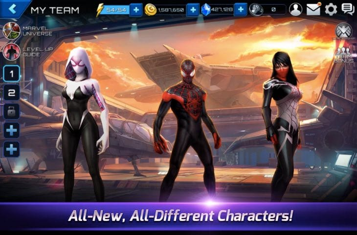 future-fight-all-new-all-different-update
