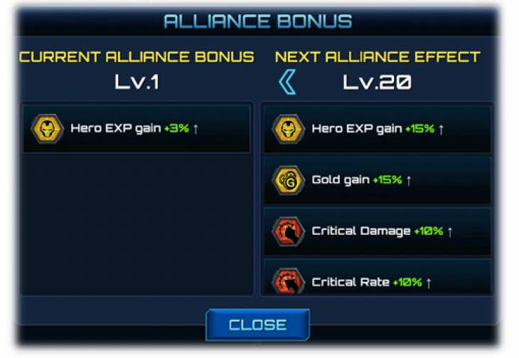 future-fight-alliance-bonuses