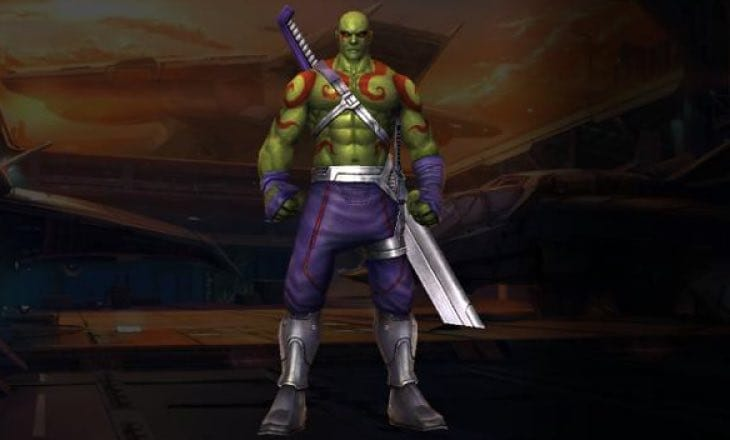 future-fight-anad-drax