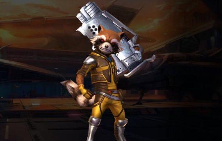 future-fight-anad-rocket