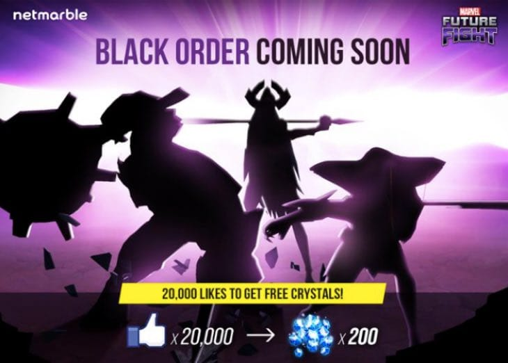 future-fight-black-order-update