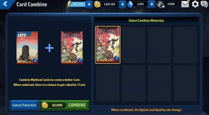 future-fight-card-combine-1