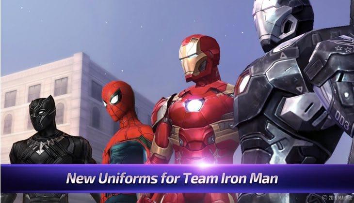 future-fight-civil-war-spider-man-uniform
