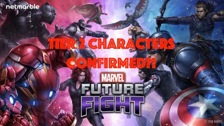 future-fight-civil-war-update-tier-2