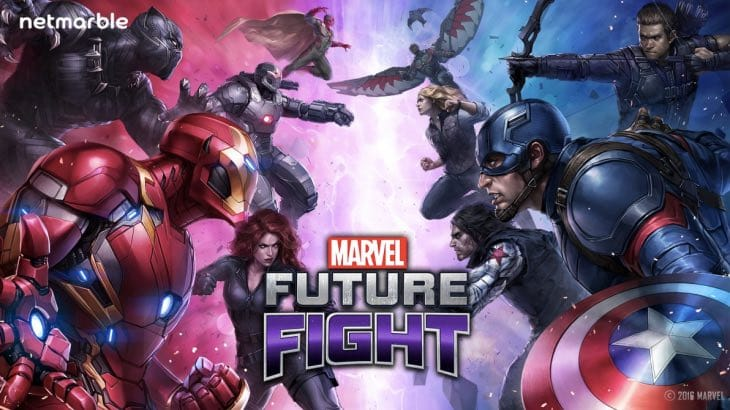 future-fight-civil-war-update
