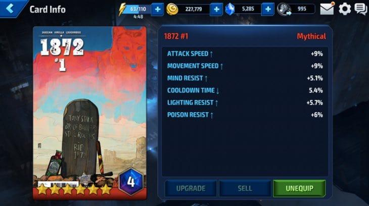 future-fight-comic-card-update