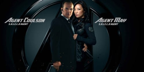 future-fight-coulson-melinda-may