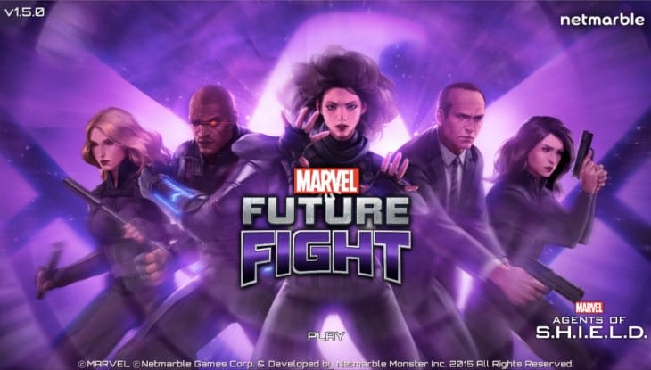 future-fight-crashes-after-1.5.0