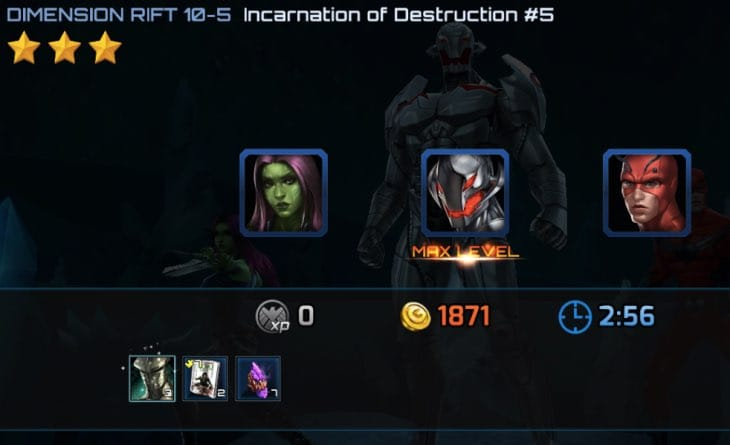 future-fight-dimension-rift-rewards