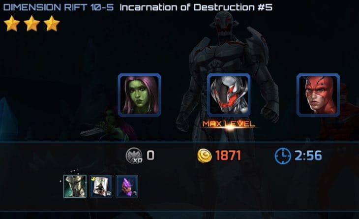future-fight-dimension-rift-rewards