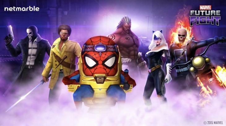 future-fight-halloween-update-2016