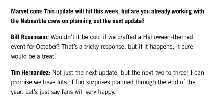 future-fight-halloween-update