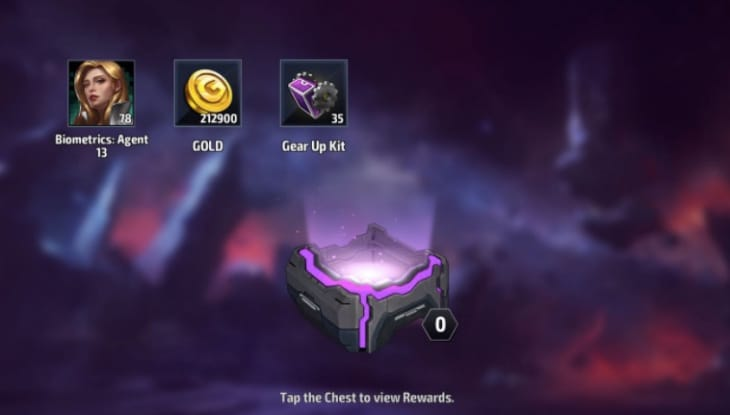future-fight-heroic-supply-drops