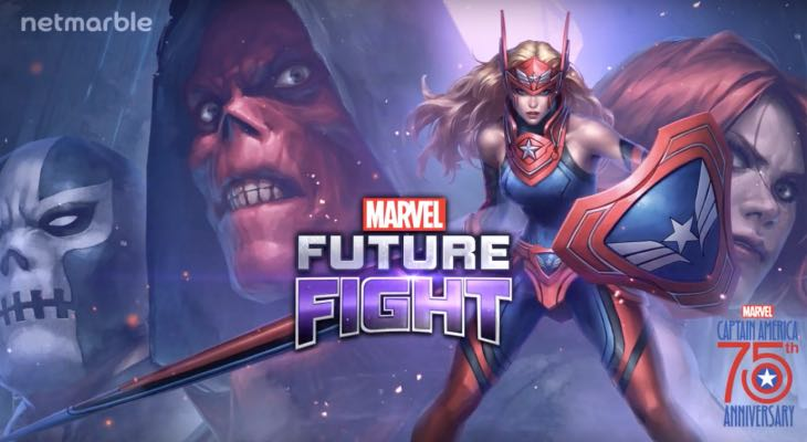 future-fight-july-2016-update