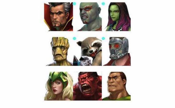 future-fight-leaked-characters-2015