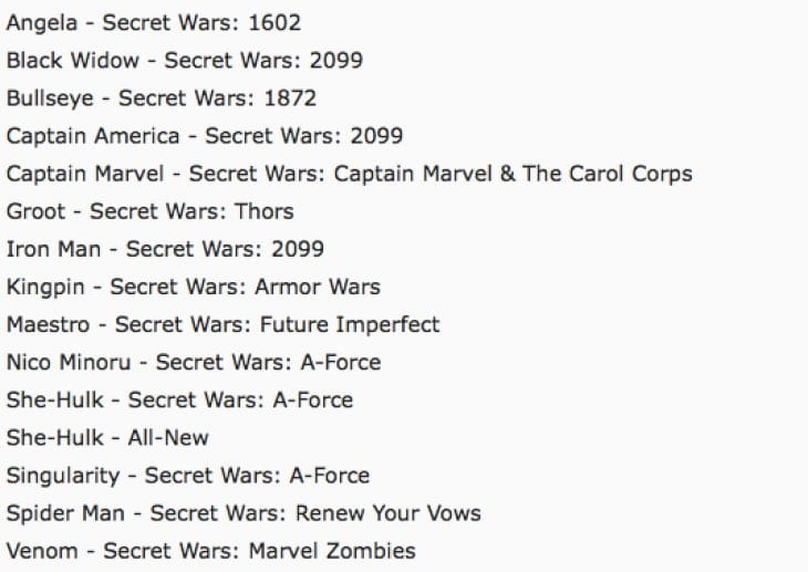 future-fight-new-costumes-secret-wars