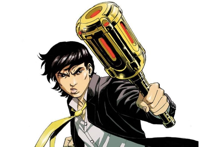 future-fight-new-hero-1.9-amadeus-cho