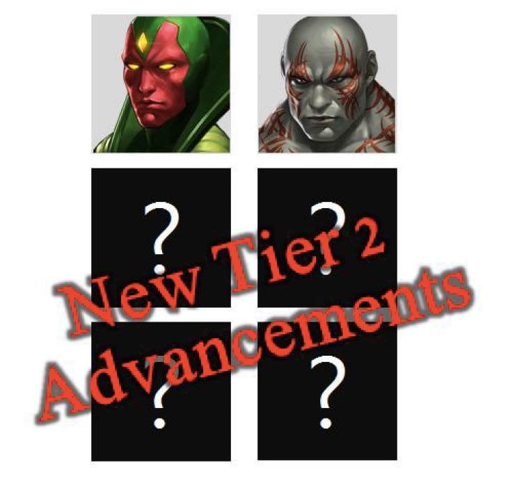future-fight-new-tier-2-characters