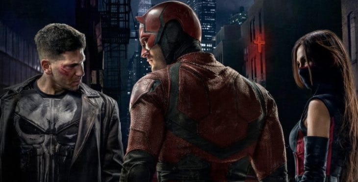 future-fight-next-update-daredevil-season-2