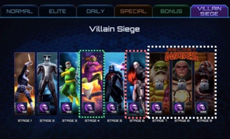 future-fight-secret-wars-villain-siege
