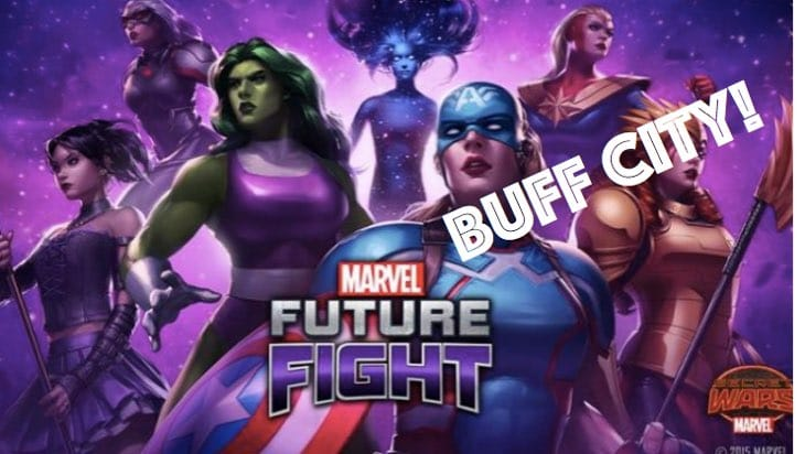 future-fight-september-buff-city