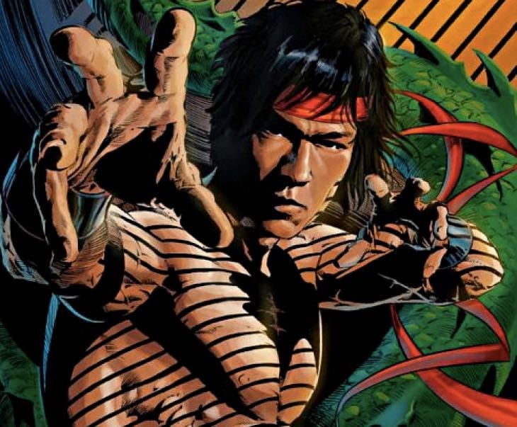 future-fight-shang-chi