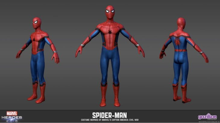future-fight-spider-man-MCU-civil-war-uniform