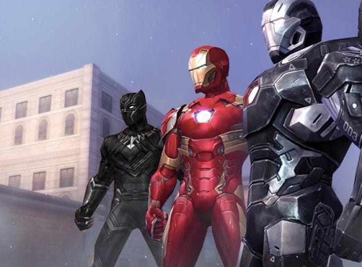 future-fight-team-iron-man-uniforms