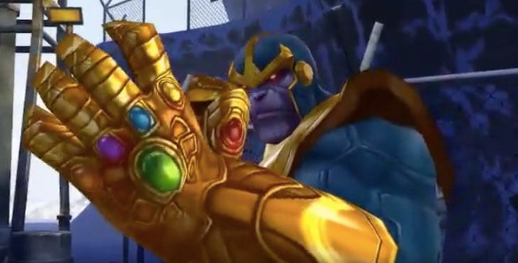future-fight-thanos-op