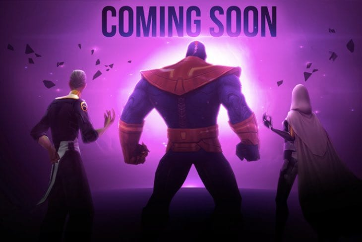 future-fight-thanos-playable