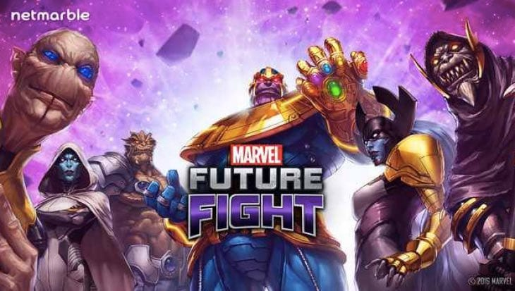 future-fight-world-boss-strategy