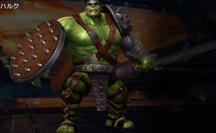 future-fight-world-war-hulk-uni