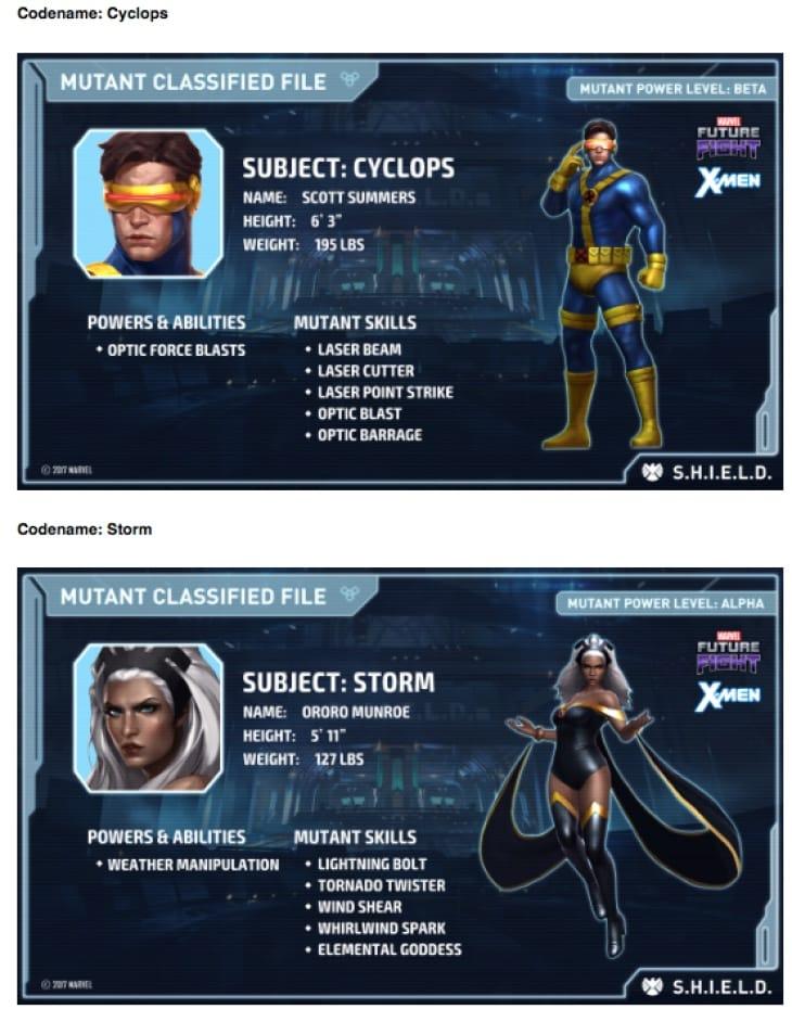 future-fight-xmen-confirmed