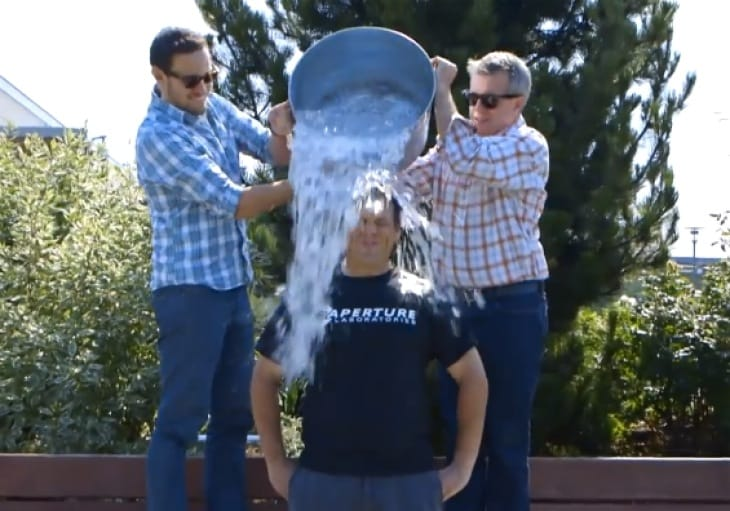 gabe-newell-ice-bucket-challenge
