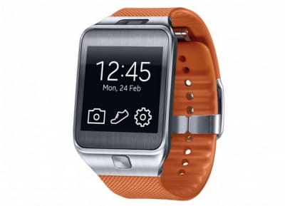 galaxy-gear-2-picture