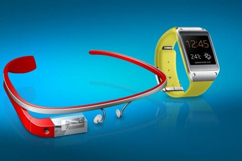 galaxy-gear-vs-google-glass-4-970x0