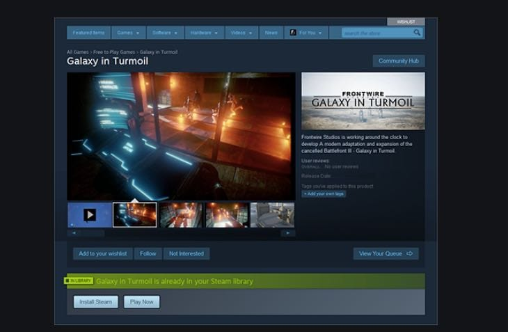 galaxy-in-turmoil-steam-download