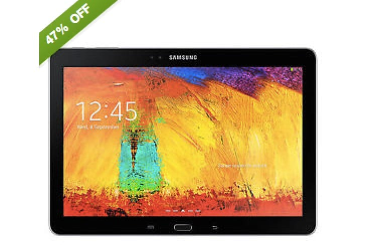 galaxy-note-10-2014-deal
