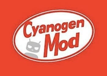 Are you running CyanogenMod 11 on your Android device?